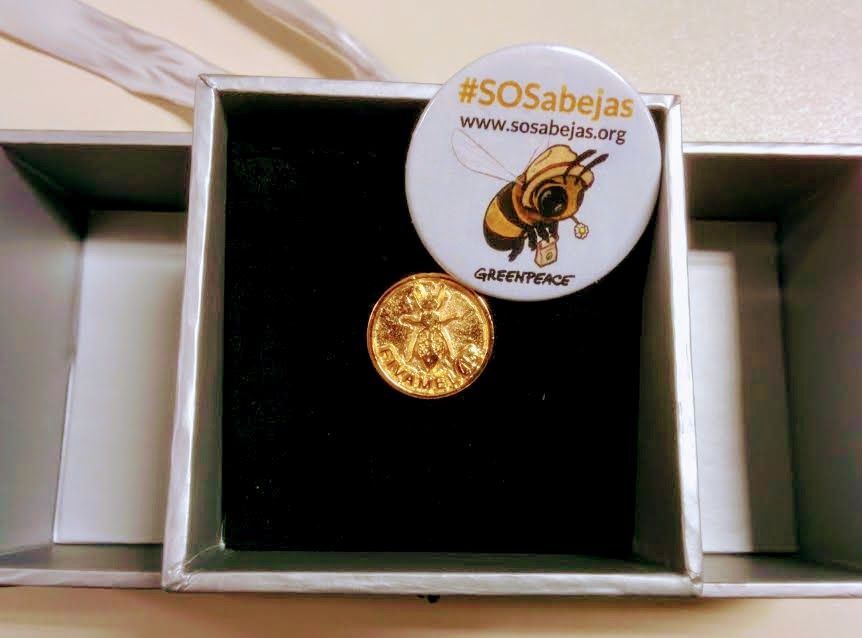golden-bee-2015-1